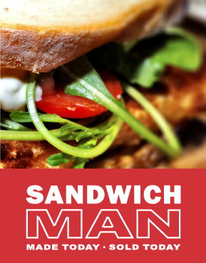 Download our Sandwich Menus